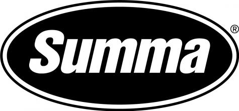 logo_summa